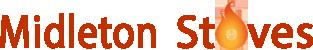Midleton Stoves Logo
